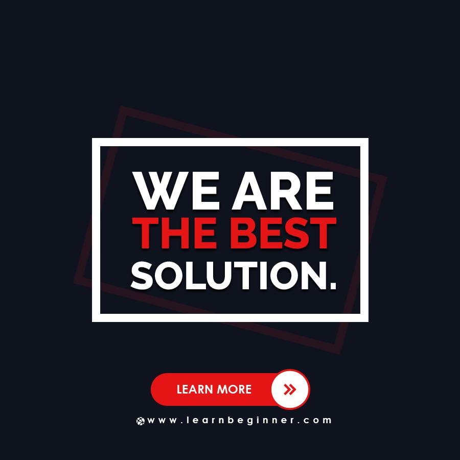 learn-beginner-ads-banner.png